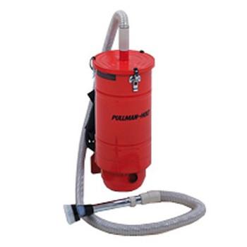 Pullman-Holt 30ASB BacPack HEPA Vacuum B160000
