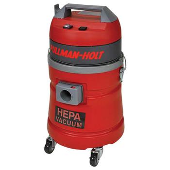 Pullman-Holt 45HEPA-Dry Commercial HEPA Vacuum - B160414