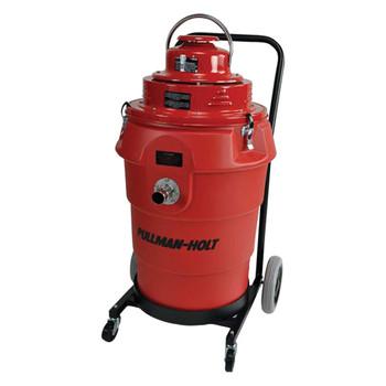 Pullman-Holt 102HEPA-Dry 12 Gallon Commercial HEPA Vacuum - B527038