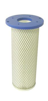 Ermator Hepa Filter (S-Line/T4000) - 200700070A