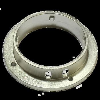 Ermator Dust Shroud Collar (Metabo T-Shroud Collar WX24-23C) - 201500045