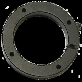 Ermator Dust Shroud Collar (Hitachi G23SI) - 201500044