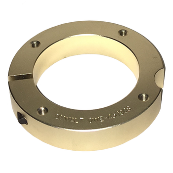 Ermator Dust Shroud Collar (Dewalt 234.301) - 201500044