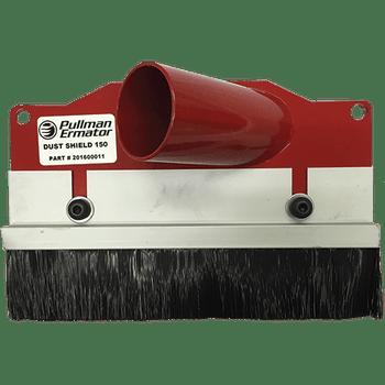Ermator Dust Shield 150 - 201600011