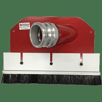 Ermator Dust Shield 4000 - 201600012
