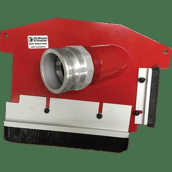 Ermator Dust Shield 5000 - 201600014
