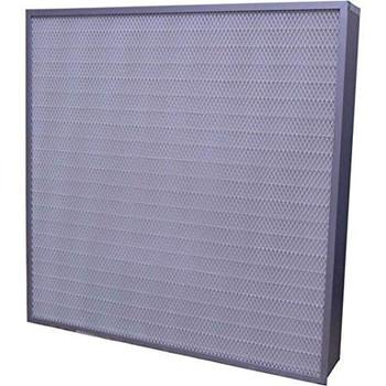 Ermator A1200 HEPA Filter