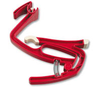 ZipWall Side Clamp 2/pack - SC2
