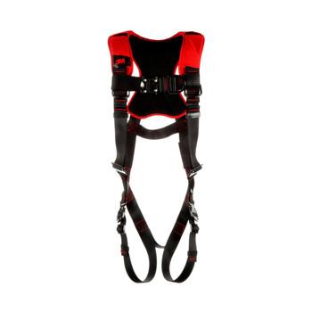 3M Protecta Comfort Vest-Style Climbing Medium/Large Harness -1161405