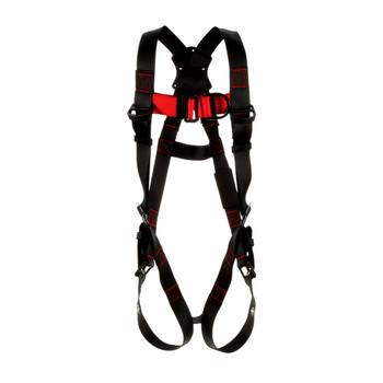 3M Protecta Vest-Style Climbing Medium/Large Harness -1161521