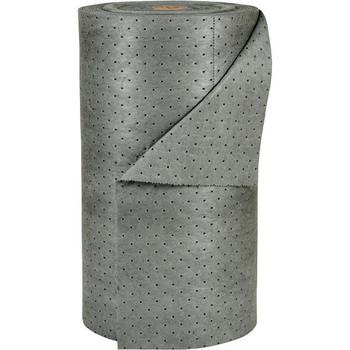 "SPC® MRO Plus® Heavy-Weight Roll (Perfed Every 30""), 30"" x 150', 1/Case"