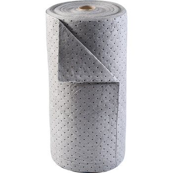 "SPC® Basic® Universal Heavy Weight Roll, 30"" x 150'"