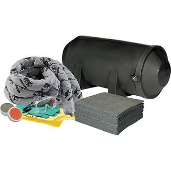 SPC® Poly-Edge™ Universal Mountable Spill Kit
