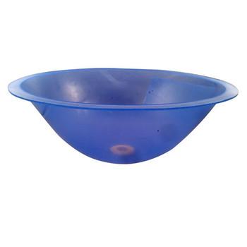 Disston® Blu-Mol® Dust Bowl