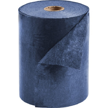 "SPC® ToughSorb™ Medium Weight Semi-Permanent Adhesive Mat, 15"" x 100'"