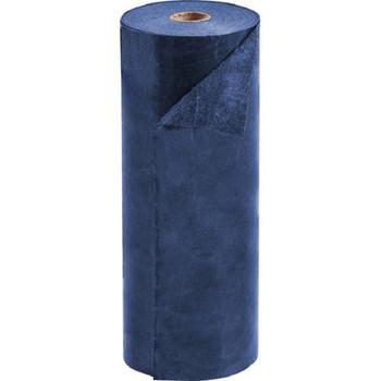 "SPC® ToughSorb™ Medium Weight Semi-Permanent Adhesive Mat, 30"" x 100'"