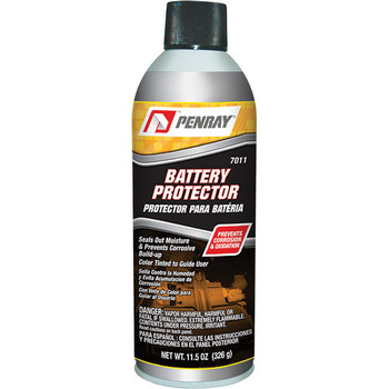 Penray® Battery Protector