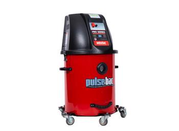 Pulse-Bac 20 Gallon Single HEPA PRO-225 Dust Collector 103225-T