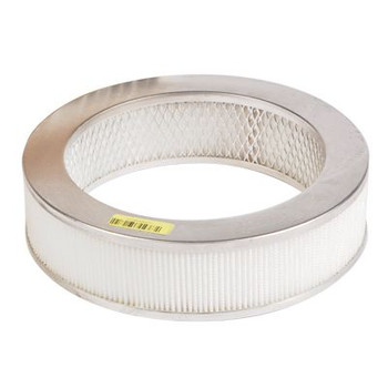 Pulse-Bac Replacement 2nd Stage Filter for 500 Series For 505 Series Vacuums - 103620
