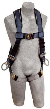 3M DBI-SALA ExoFit Vest-Style Positioning Harness 1108576 - Medium