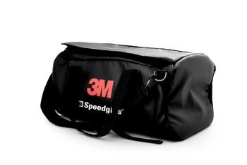 3M Speedglas G5 Series Carry & Storage Bag SG-95