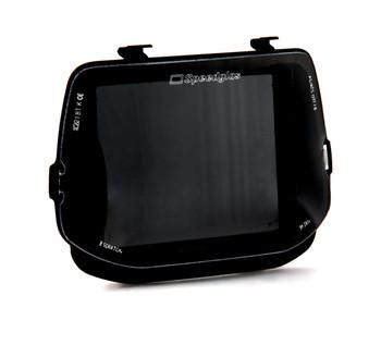 3M Speedglas Welding Filter G5-01VC 46-0000-30iVC
