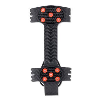 Ergodyne Trex 6310 Adjustable Slip-on Ice Cleats