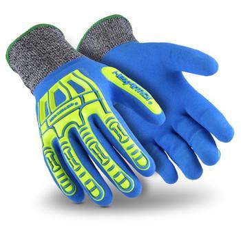 HexArmor Rig Lizard Fluid 7102 Cut A3 Glove
