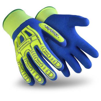 HexArmor Rig Lizard Fluid 7101 Cut A1 Glove