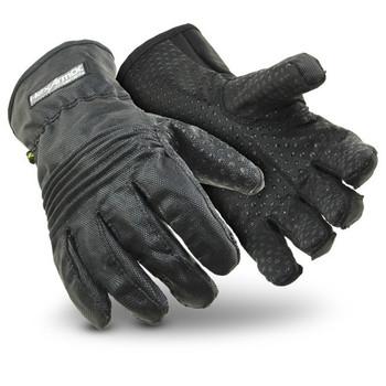 HexArmor Hercules NSR 3041 Cut A9 Glove