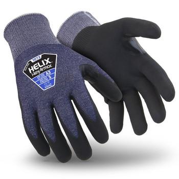 HexArmor Helix 1073 Cut A3 Glove