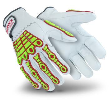 HexArmor Chrome Series Arctic 4086 Cut A8 Glove