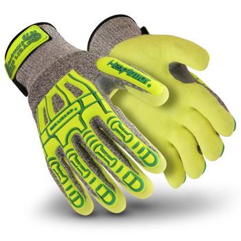 HexArmor Rig Lizard Thin Lizzie 2092 Cut A4 Glove