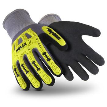 HexArmor Helix 1095 Cut A1 Glove