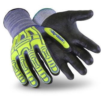 HexArmor Rig Lizard Thin Lizzie 2095 Cut A6 Glove