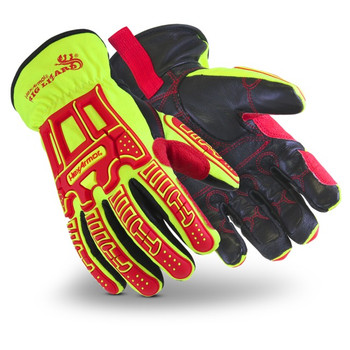 HexArmor Rig Lizard Arctic 2035 Cut A5 Glove