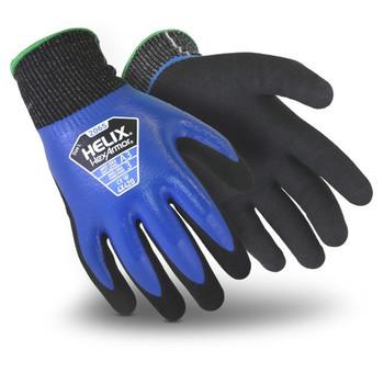HexArmor Helix 2065 Cut A3 Glove