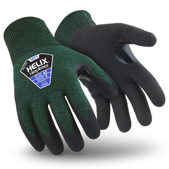 HexArmor Helix 1071 Cut A2 Glove
