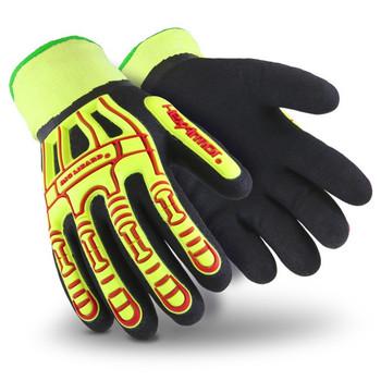 HexArmor Rig Lizard Thin Lizzie Thermal 2099 Cut A6 Glove