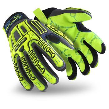 HexArmor Rig Lizard 2036 with Cellutek Technology Cut A3 Glove