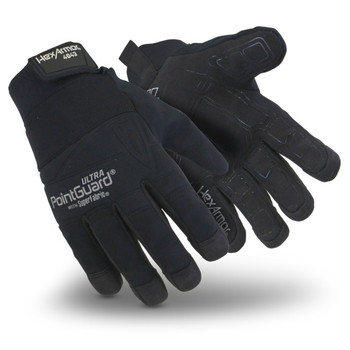 HexArmor PointGuard Ultra 4043 Cut A9 Glove