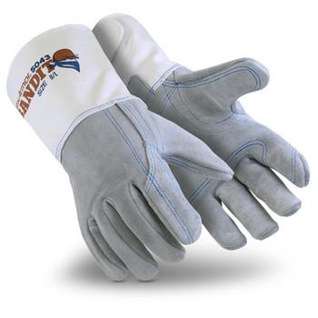 HexArmor Bandit 5043 Cut A5 Glove