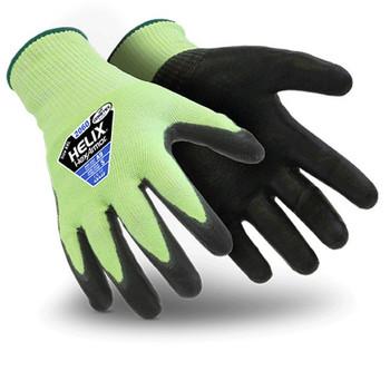 HexArmor Helix 2060 Cut A9 Glove