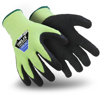 HexArmor Helix 2061 Cut A9 Glove