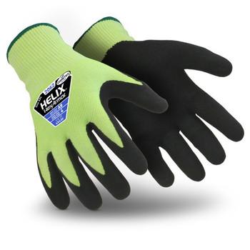 HexArmor Helix 2062 Cut A9 Glove