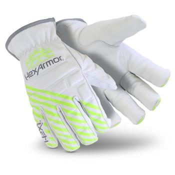 HexArmor Hex1 2140 Cut A3 Glove