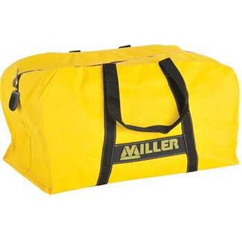 Miller DuraHoist Set of two Carrying Bags for DuraHoist Four-Piece Hoist System (DH-2/) - DH-2BAG/
