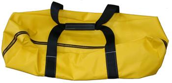 Miller DuraHoist Carrying Bag for One-Piece Adjustable Mast (DH-3/) - DH-3BAG/