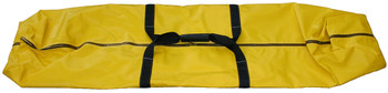 Miller DuraHoist Carrying Bag for Three-Piece Base (DH-4/) - DH-4BAG/