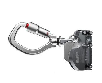 Miller VR500 Fall Arrester for GlideLoc System - 50163730-001